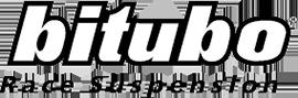 Logo Bitubo