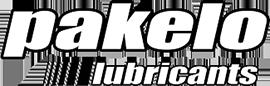 Logo Pakelo Lubricants
