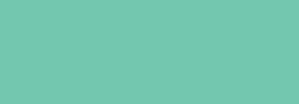 Logo Vespa Verde